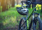 Wycieczka rowerowa do Harmęży