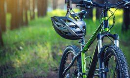 Wycieczka rowerowa do Pszczyny