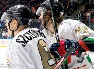 Hokej: GKS Tychy - GKS Katowice (2019.12.22) [galeria]