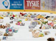 Hokej: GKS Tychy - Re-Plast Unia Oświęcim (2019.12.08) [galeria]