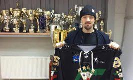 Hokej: Fiński obrońca wzmocnił GKS Tychy
