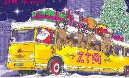 Ograniczenia komunikacji miejskiej w okresie świątecznym