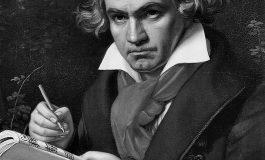 Aukso Classics - Beethoven 250: Symfonia III & IV w Mediatece