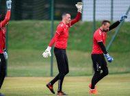 Piłka nożna: Piłkarze GKS Tychy wracają do treningów