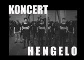 Hengelo w Riedel Music Club