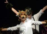 Pinokio w Teatrze Małym