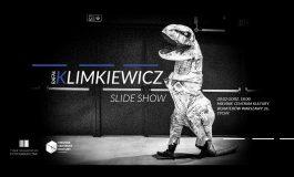 Pokaz zdjęć Rafała Klimkiewicza MCK