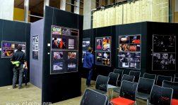 Tychy Press Photo 2020 - zobacz nagrodzone zdjęcia