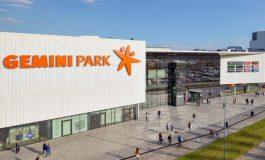 Gemini Park Tychy reaktywuje działalność. Jakie sklepy działają, jakie zasady panują?
