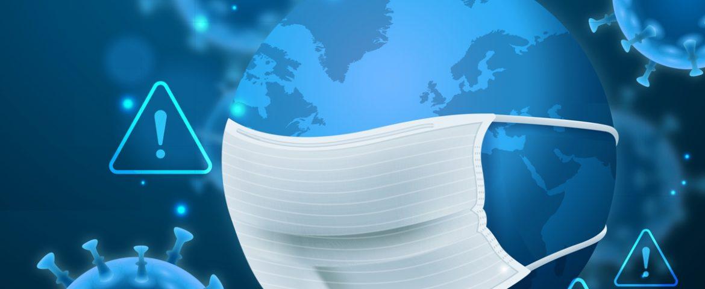 Koronawirus: Łagodzenie ograniczeń będzie w etapach od 20 kwietnia