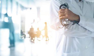 Trzy oddziały Polsko-Amerykańskich Klinik Serca oddelegowane do walki z koronawirusem