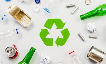 Jak segregować śmieci? Tyska wyszukiwarka odpadów