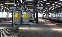 Powakacyjny rozkład jazdy Kolei Śląskich