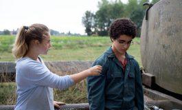 """Dyskusyjny Klub Filmowy - """"Młody Ahmed"""" w Andromedzie"""