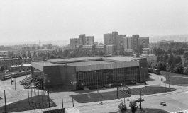 Spacer z Muzeum Miejskim - Od stadionu do stadionu