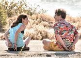 """Plenerowe Kino FreeLove w Parku Miejskim - """"Palm Springs"""""""