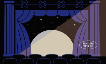 11. Noc Teatrów Metropolii z Teatrem Małym