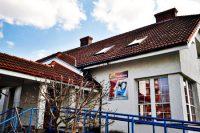 Prywatne przedszkole Tychów - Zaczarowany Ogród