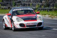 Wynajem Porsche- zobacz na Devil-cars.pl