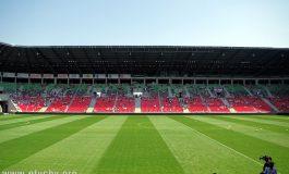 Piłka nożna: Puchar Polski bez kibiców