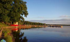 Muzyczne Wieczory nad Jeziorem - Muariolanza