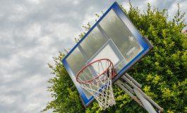 XI Turniej Koszykówki Ulicznej Tychy 2019