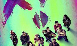 Film: Legion samobójców