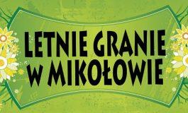 Letnie Granie w Mikołowie - Brazylian - Polish Connection