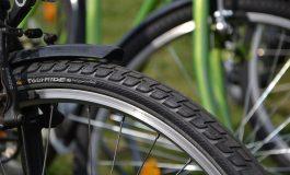 Wycieczka rowerowa w okolice Orzesza