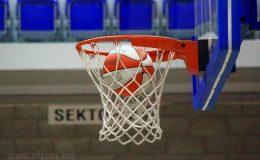 Koszykówka: Sezon w 1 lidze koszykówki mężczyzn zakończony