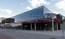Przez tydzień tyskie biblioteki będą zamknięte