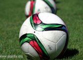 Piłka nożna: GKS pokonuje Stomil Olsztyn. Gol Zapolnika daje trzy punkty