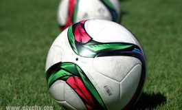 Piłka nożna: Terminarz meczów domowych GKS w rundzie jesiennej