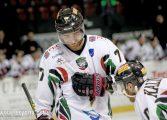 Hokej: GKS Tychy - KS Unia Oświęcim (2016.09.27) [galeria]