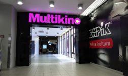 Otwarcie tyskiego Multikina odwołane