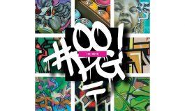 Premiera #oopg The Movie dj Feel-X w 43100
