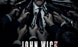 Film: John Wick 2