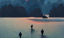 Film: Kong: Wyspa czaszki