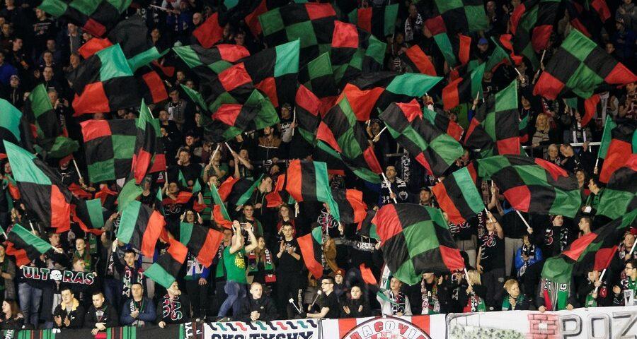 Hokej: Cennik biletów i karnetów na rundę zasadniczą Polskiej Hokej Ligi