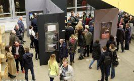 Konkurs fotografii dokumentalnej Tychy Press Photo 2020