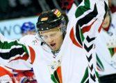 Hokej: GKS Tychy - TMH Tempish Polonia Bytom (2017.03.07) [galeria]