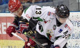 Hokej: Jutro o Superpuchar z Cracovią