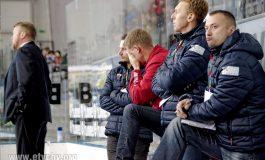 Hokej: Gdańszczanie przerywają serię zwycięstw GKS-u Tychy [foto]