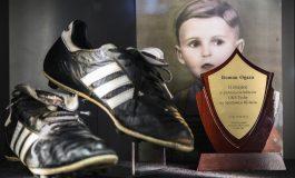 Piłkarskie wtorki i środy w Tyskiej Galerii Sportu