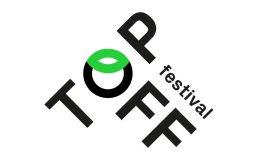 TopOFFFestival 2019
