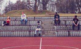 Koncert pod chmurką w Lędzinach - Zgon na lekcji chemii