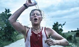 Maraton filmowy ENEMEF: Noc Kina Polskiego - Konkurs