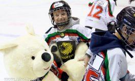 Hokej: GKS Tychy - JKH GKS Jastrzębie (2018.12.02) [galeria]