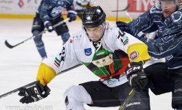 Hokej play-off: GKS uciekł spod topora. Decydujące starcie w środę