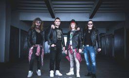 Tyski zespół Silver Samurai zbiera na nagranie drugiego albumu